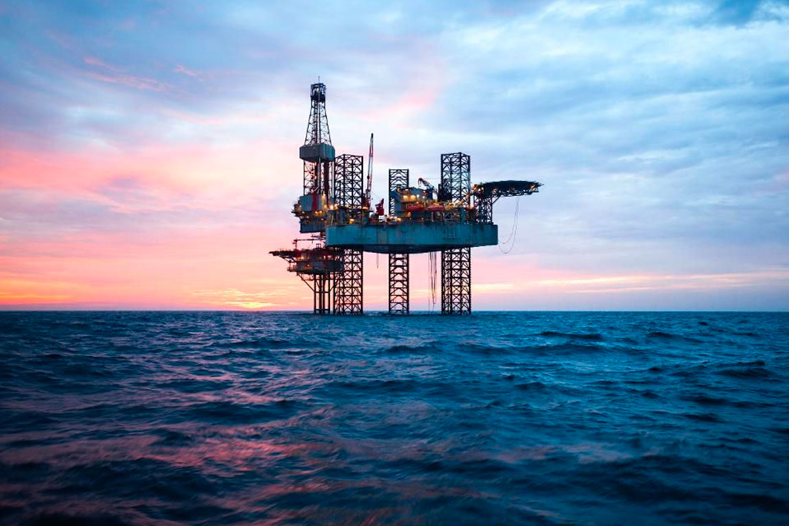 offshore injuries lawyer